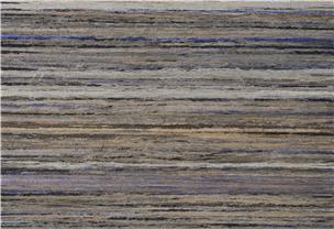 이도규. 카오스에서 카오스로, 112.1x162.1cm. Oil on canvas, 2019